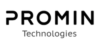 Promin Technologies