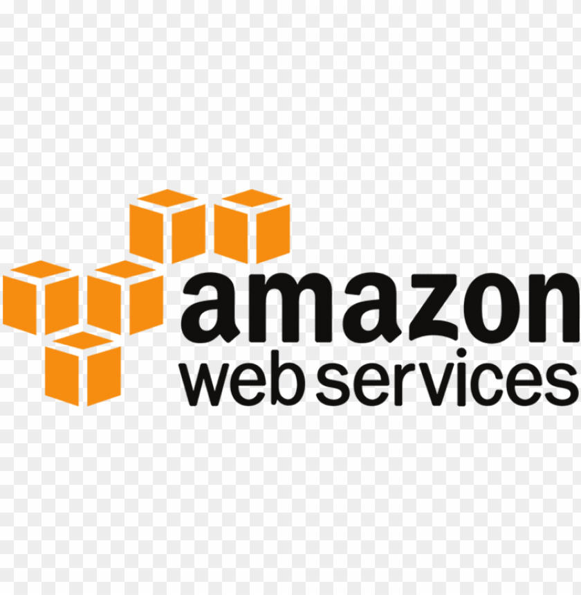 https://promin.com/wp-content/uploads/2020/04/aws-logo-amazon-web-services-ico-11562880403an9a3aaryc.png