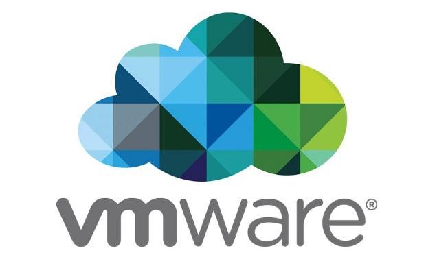 https://promin.com/wp-content/uploads/2020/04/partners-vmware-png-logo-2.png